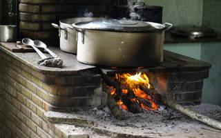 Разжигать печь во сне дровами. К чему снится топить печь во сне