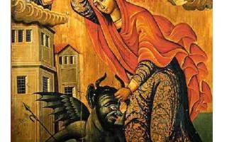 Геморрой за какие грехи. Болезнь – это наказание за грехи? Грех рукоблудие в православии, толкование