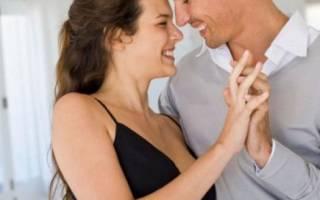 Характеристика мужчины-водолея в браке. Мужчина-Водолей: верный и преданный друг или вольный романтик