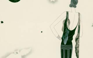 Как ведут себя влюбленные знаки зодиака мужчины. Как выбирают себе женщину мужчины разных знаков зодиака