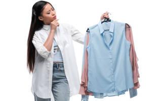 К чему снится выбирать блузку. К чему может присниться блузка? Что означает сон в котором снится Кофта, блузка