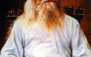 Монах варсонофий. Полное житие преподобного варсонофия старца оптинского