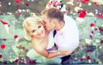 Сонник выходить замуж по неволи. К чему снится собираться замуж? Благоприятное покровительство, крупная покупка