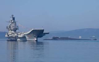 1 июня церковный. День Северного флота ВМФ России