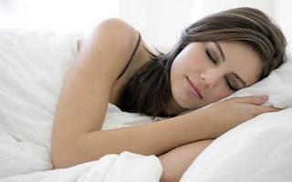 Что значит, если снится человек, который нравится? Что обозначает если тебе приснился человек который тебе нравится во сне. Что говорит сонник Миллера относительно сна о нравящемся вам парне