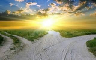 Что нельзя делать в новолуние. Действенные обряды и ритуалы на новолуние для привлечения богатства и любви