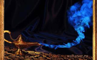 Как узнать владеешь ли ты магией тест. Твоя магическая способность? Тест на определение способностей к магии