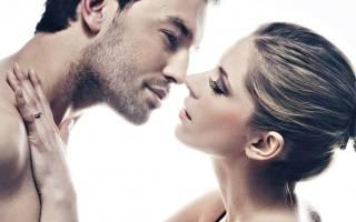 Возвращаются ли мужчины близнецы к бывшим девушкам. Как вернуть любовь близнеца мужчины