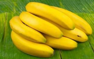 Сонник бананы собирать. Покупать бананы по соннику