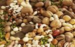 Хлебный спас приметы магия советы. Народные обычаи и история праздника