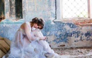 Челнинский журнал совет да любовь. Модель устроила эротическую фотосессию в старом православном храме