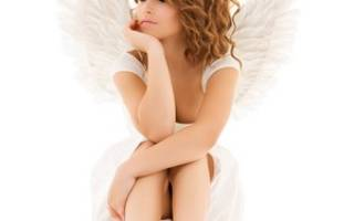 К чему снится ангел смерти. «Сонник Ангел смерти приснился, к чему снится во сне Ангел смерти