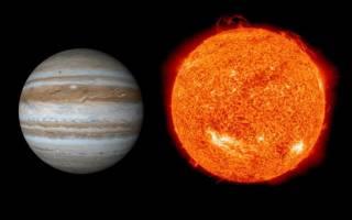 Планета юпитер в астрологии — за что отвечает и его значение. Юпитер в Близнецах