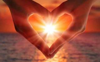 Заговор чтоб хорошего мужа найти. Любовная магия: заговоры и обряды чтобы привлечь любовь