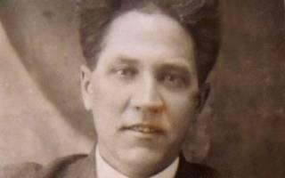 Истории спасения евреев во воремя второй мировой войны. «Чудесный русский доктор»