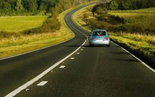 Означает сон ехать на машине. Сонник — еду на машине: толкование сна