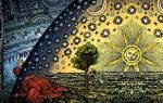 Что готовит год разным знакам зодиака. Каким будет новый год Огненного Петуха? Что принесет вам удачу: новые проекты