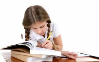 Что значит если снится учеба. Что значит учеба во сне