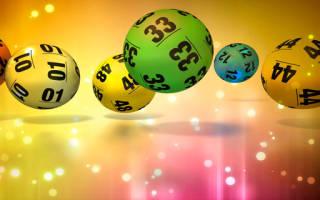 Выигрыш в лотерею во сне к чему. К чему снится выиграть в лотерею: толкование по соннику