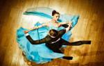 Сонник танцевать танго с женщиной. К чему снится танцевать? Какой танец вы видели во сне