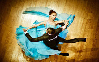 К чему снится танец с чужим мужчиной. Сонник: К чему снится танцевать во сне? Самое полное толкование сна «танцевать»