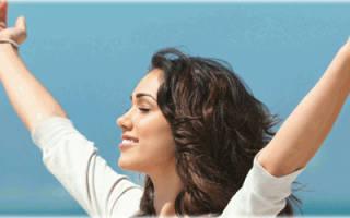 Молитва на восстановление сил и энергии. Сильная молитва на возврат энергии