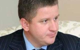Александр клопов покидает уфсб по воронежской области. Следствие хочет выпустить топ-менеджера черноземной «Квадры» Евгения Дода под домашний арест