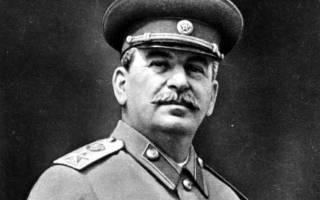 Валерий Коровин: «Православный сталинизм — это классный термин! Православный сталинизм: миф или реальность? Однако, Вы сами только что упомянули культ Сталина.