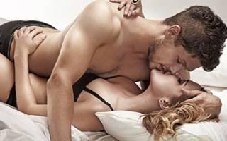Сонник заниматься любовью. К чему снится заниматься любовью с мужем — толкование сна по сонникам