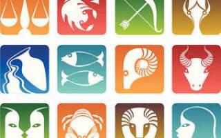 Самый интересный знак зодиака по мнению астрологов. Какой знак зодиака самый-самый! Двойственность как проявление характера