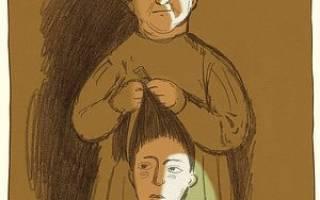 Протоиерей Димитрий Рощин: Настоящие супермены — это священники. Нужно ли каяться родителям? Благодарственный Адрес Митрополита Анастасия Адольфу Гитлеру