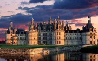 К чему снятся старинные дворцы. Что значит сон про замок: дверной или дворец? Видеть во сне Дворец