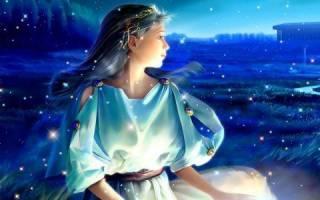 Гороскоп любви дева на сентябрь. Любовный гороскоп на сентябрь для знака дева