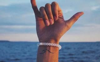 Зачем на фотографиях поднимают указательный палец. Большой палец вверх и оттопыренный мизинец или что означает жест «Шака» у молодежи? Откуда появился жест