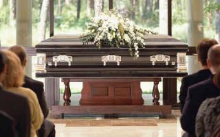 Сонник мертвый в гробу ожил. К чему снится покойник в открытом гробу? Приснился оживший покойник в гробу▼