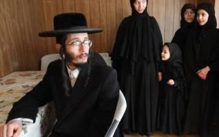 Как нарисовать еврейский национальный костюм. Еврейский национальный танец
