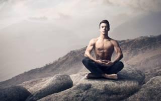 Медитация от бессонницы. Стоит ли медитировать перед сном и основные техники медитации