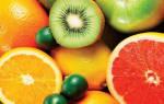 Что означает видеть во сне фрукты. Есть фрукты