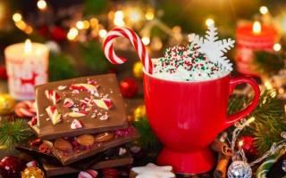 Что необходимо знать о Рождестве Пресвятой Богородицы. Все,что нужно знать о рождественском празднике