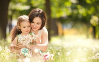 Приснилась нерожденная дочь. К чему снится дочь, которой нет: толкование знаков подсознания