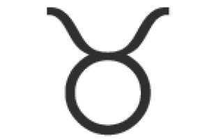 Гороскоп кто родился 5 мая. Знаки зодиака и восточный гороскоп