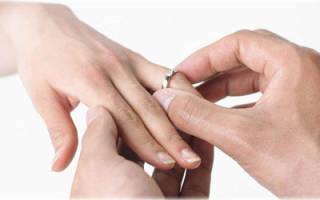 Как выдать дочь замуж быстро. Молитва матери, чтобы дочь вышла замуж