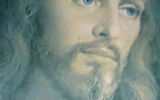 Отец наш небесный сыне божий молитва. Когда бывает на душе тяжело