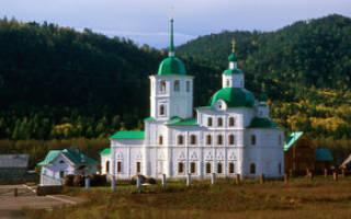 Православный календарь на 23 октября г.