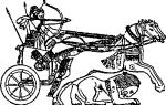Православные братства. Братства, Православная Богословская энциклопедия или Богословский энциклопедический словарь
