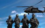 Призыв в армию во сне. К чему снится армия мужчине