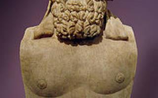 Кто из философов был представителем древнегреческой философии. Древнегреческая философия