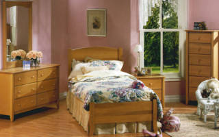 Сонник к чему снится мебель. К чему снится Мебель во сне, сонник видеть Мебель что означает? Какой был ее цвет