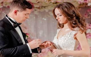 Заговор чтобы скорее выйти замуж. Заговоры чтобы выйти быстро замуж
