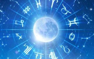 Гороскоп на ноябрь от марфы. Какой знак зодиака ноябрь